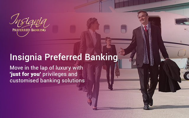 Insignia-preferred-banking_Mob